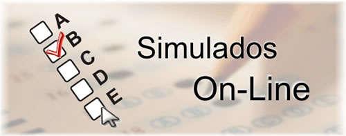 Simulados DETRAN SC