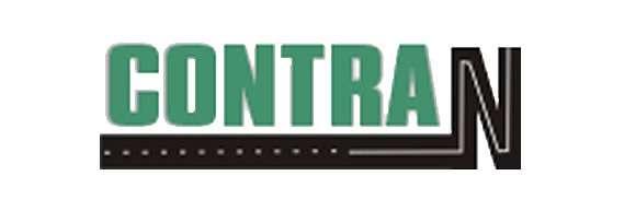 Conselho Nacional de Trânsito – CONTRAN
