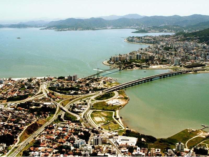 CIRETRAN Florianópolis – DETRAN SC