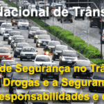 semananacionaltransito2013-detran-sc