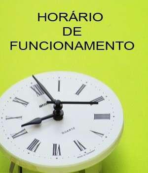COMUNICADO PONTO FACULTATIVO DE FINAL DE ANO 2013/2014