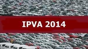 ipva2014