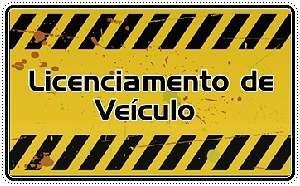 Licenciamento Anual _ Calendário de Licenciamento 2014