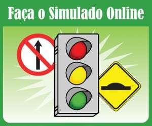 simulado-detran-online-sc