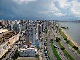 DETRAN Florianópolis