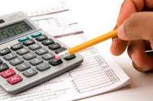 Penalidade pelo não pagamento do IPVA