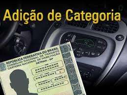 acrescimo-de-categoria-sc-detran