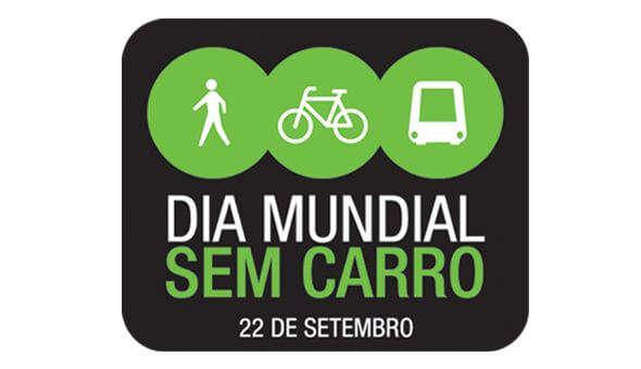 Dia Mundial Sem Carro em Florianópolis
