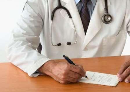 Mudança da forma de pagamento do exame médico relacionado à CNH